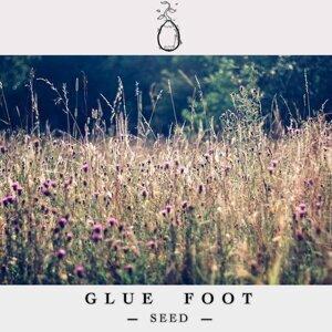Glue Foot 歌手頭像