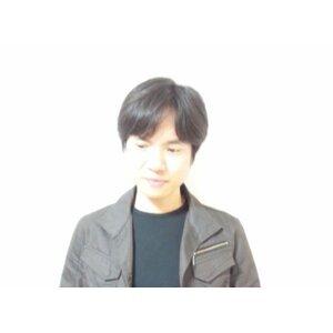 AI-AM  ISAO AOKI (AI-AM ISAO AOKI) 歌手頭像