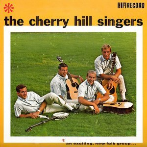The Cherry Hill Singers