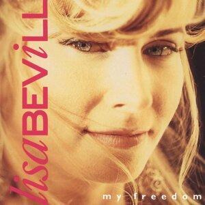 Lisa Bevill 歌手頭像