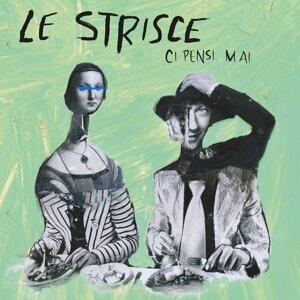 Le Strisce 歌手頭像