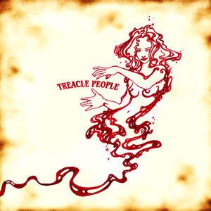 Treacle People