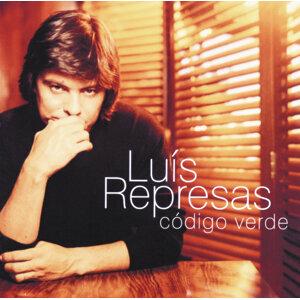 Luís Represas 歌手頭像