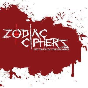 Zodiac Ciphers 歌手頭像