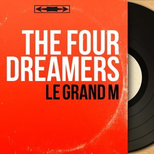 The Four Dreamers 歌手頭像