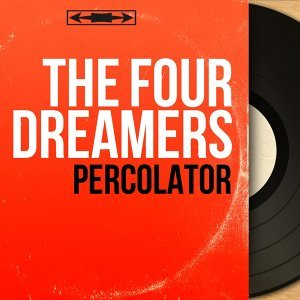 The Four Dreamers