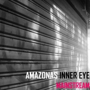 Amazonas Inner Eye 歌手頭像