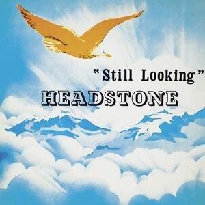 Headstone 歌手頭像