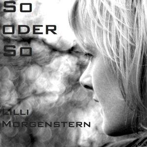 Lilli Morgenstern 歌手頭像