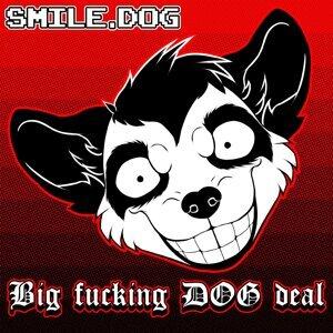 Smile Dog 歌手頭像