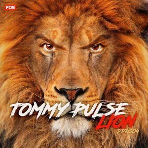 Tommy Pulse 歌手頭像