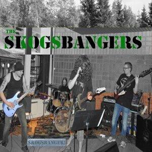 The Skogsbangers 歌手頭像