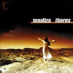 Moaliza 歌手頭像