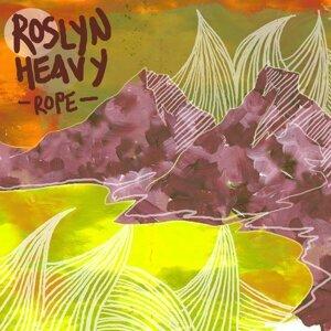 Roslyn Heavy 歌手頭像