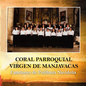 Coral Parroquial Virgen de Manjavacas 歌手頭像