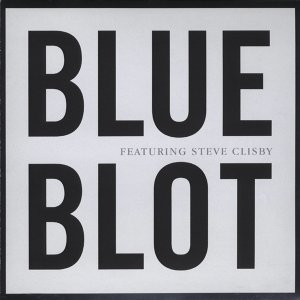 Blue Blot 歌手頭像