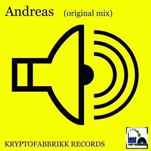 Kryptonicadjs & Andreafabbrikk 歌手頭像