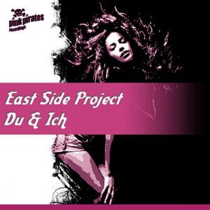 East Side Project 歌手頭像