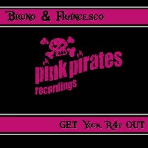 Bruno & Francesco 歌手頭像