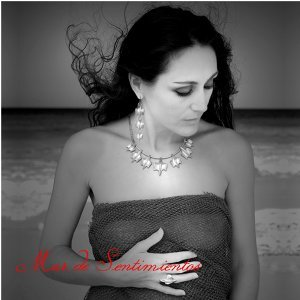 Clara Montes 歌手頭像