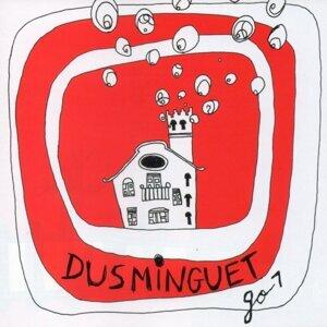 Dusminguet