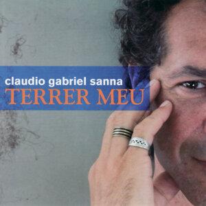 Glaudio Gabriel Sanna 歌手頭像