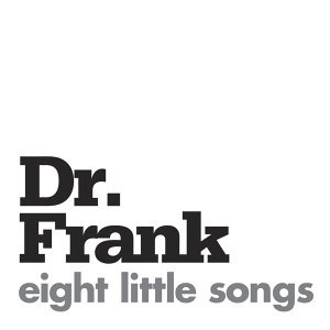Dr Frank 歌手頭像