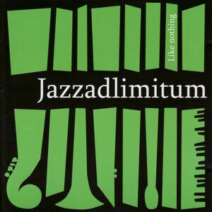 Jazzadlimitum 歌手頭像