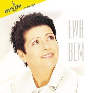 Ewa Bem 歌手頭像