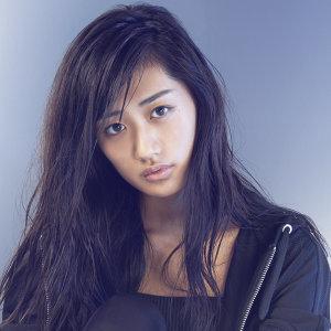 藤田奈那 (AKB48) (Nana Fujita) 歌手頭像