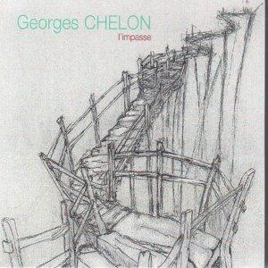 Georges Chelon 歌手頭像