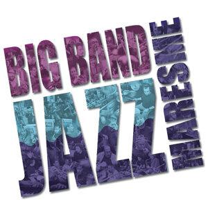 Big Band Jazz Maresme 歌手頭像