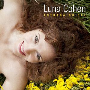 Luna Cohen, Pere Loewe, Joel Moreno Codinachs, Jordi Santanach, Carlos Cortés, Caspar St. Charles 歌手頭像