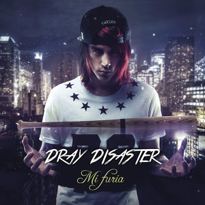 Dray Disaster 歌手頭像