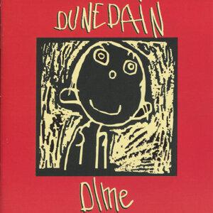 Dunedain, Pep Bonachera 歌手頭像