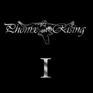 Phönix Rising 歌手頭像
