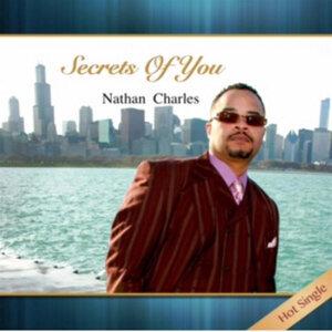 Nathan Charles 歌手頭像