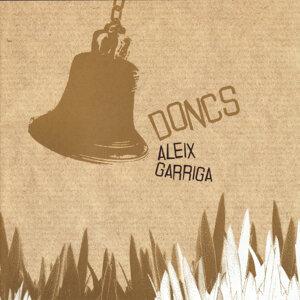 Aleix Garriga 歌手頭像