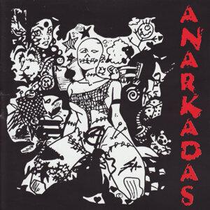 Anarkadas 歌手頭像