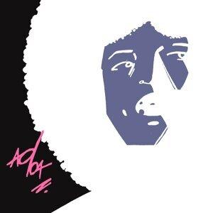 Juan Atkins 歌手頭像