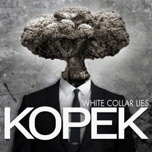 Kopek 歌手頭像