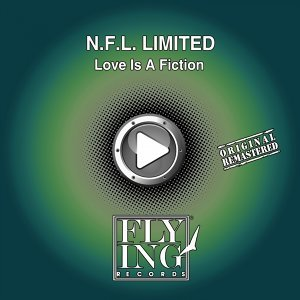 N.f.l. Limited 歌手頭像