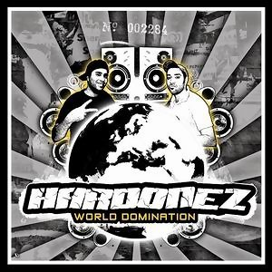 HardOnez