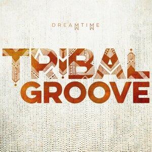Tribal Groove 歌手頭像