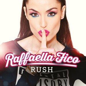 Raffaella Fico 歌手頭像