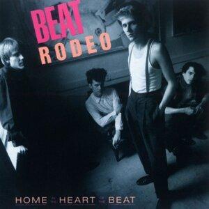 Beat Rodeo 歌手頭像
