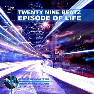 Twenty Nine Beatz 歌手頭像