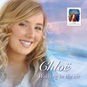 Chloe Agnew 歌手頭像