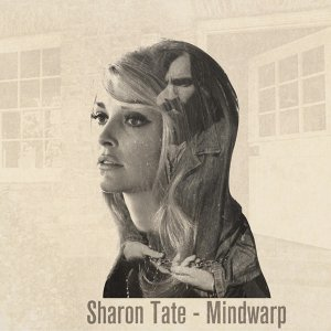 Sharon Tate 歌手頭像