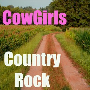 Cowgirls 歌手頭像